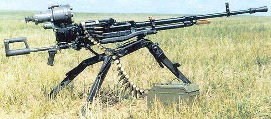 Bild http www t 64 de bewaffnung bilder nsvt infanterie bild
